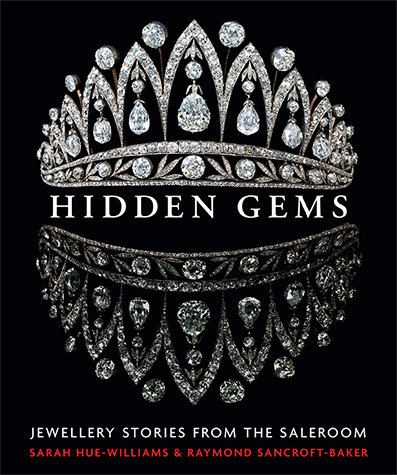 hidden-gems-cover