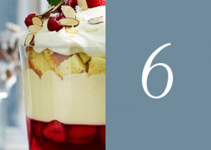 Christmas_trifle