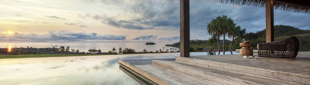 Six_senses_Fiji