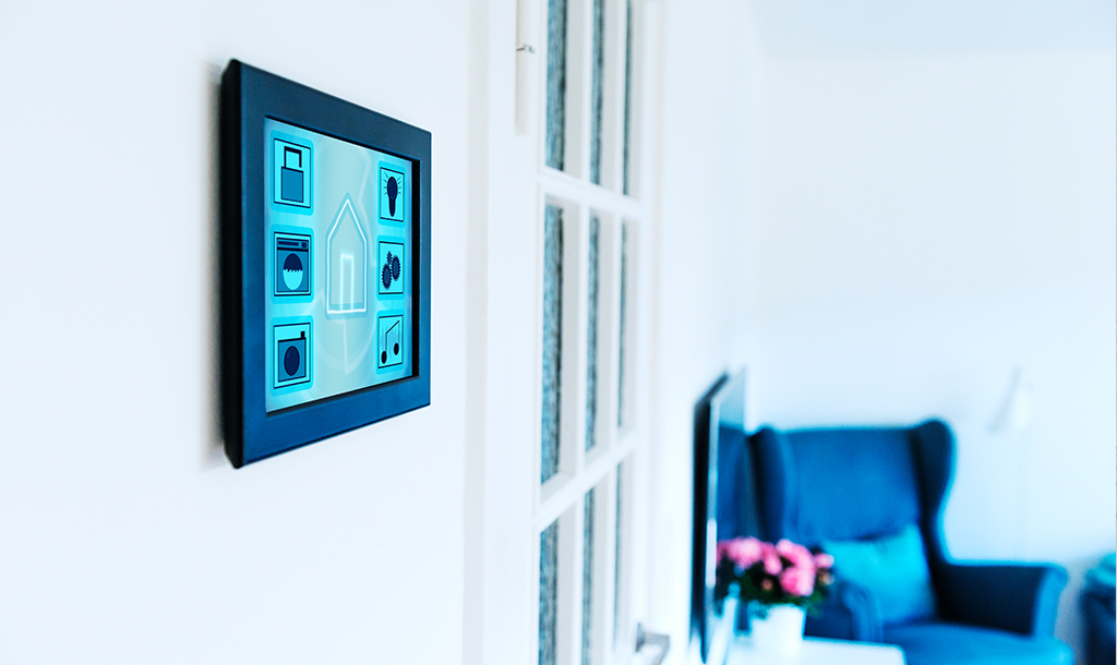 What smart home investments should you be making in your next renovation?