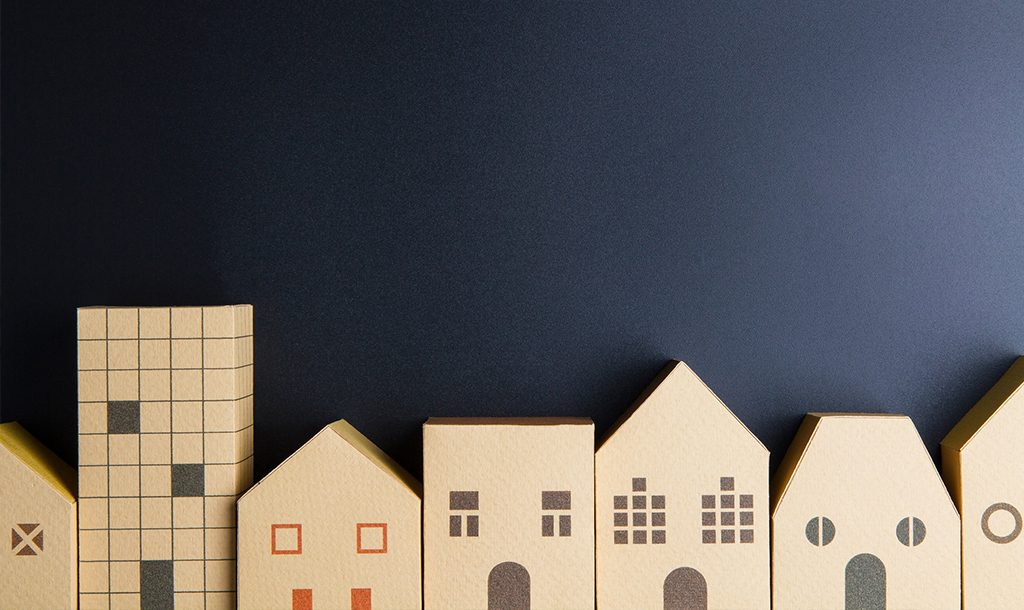 How to make your home stand out by thinking like a buyer not a homeowner